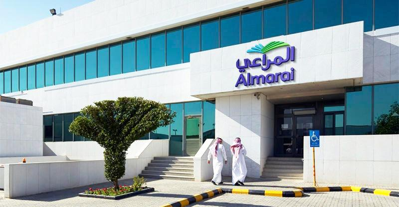 #Saudi Arabian dairy producer #Almarai reports lower-than-expected figures in Q4 2018, says NCB Capital https://bit.ly/2AT7q1t