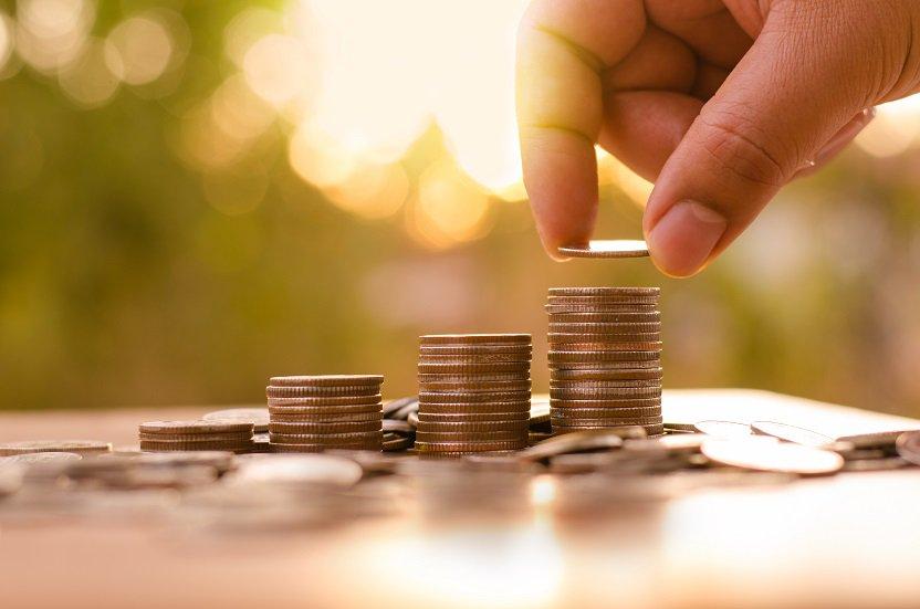 Real Salary Growth Rising In The UAE And Saudi Arabia https://goo.gl/iw4SXp #Economy #Salary #UAE #Saudi #Growth