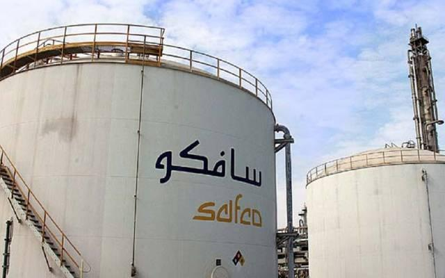 #Saudi Arabian Fertilizer Co. (SAFCO) is expected to post Q4 2018 net profits, based on estimates compiled by Argaam https://bit.ly/2S2iGCa