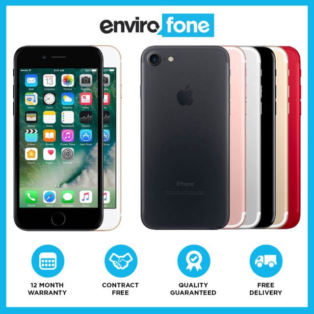 #deals: 269.1 GBR - Apple iPhone 7 Plus 32GB 128GB 256GB SIM Free Unlocked Refurbished  Smartphone https://rover.ebay.com/rover/1/710-53481-19255-0/1?ff3=4&toolid=100034&campid=5338371241&customid=uk_smartphones_smartwatches&vectorid=229508&mpre=https%3A%2F%2Fwww.ebay.co.uk%2Fdeals%2F6033165162/… #ebay #amazon #discount #deals #travel #smartphone #phone #iphone #samsung #gadgets #vacation #android #flight #tech #save #shopping #buy