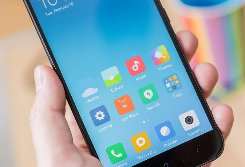 گوشی های هوشمند سال 2019 میلادی #apple #AppleiPhoneXI #HuaweiP30 #iphone #kookmobile #LGfoldingphone #OnePlus7 #Samsung #SamsungGalaxyF #SamsungGalaxyNote10 #SamsungGalaxyS10andS10+ #SonyXperiaXZ4 #XZ4Compact #اخبار #اخبارفناوری #اخبارگوشی #اخبارموبایل #ب https://kookmobile.com/%da%af%d9%88%d8%b4%db%8c-%d9%87%d8%a7%db%8c-%d9%87%d9%88%d8%b4%d9%85%d9%86%d8%af-%d8%b3%d8%a7%d9%84-2019-%d9%85%db%8c%d9%84%d8%a7%d8%af%db%8c-%d8%a7%d8%ae%d8%a8%d8%a7%d8%b1-%d9%85%d9%88%d8%a8%d8%a7/…