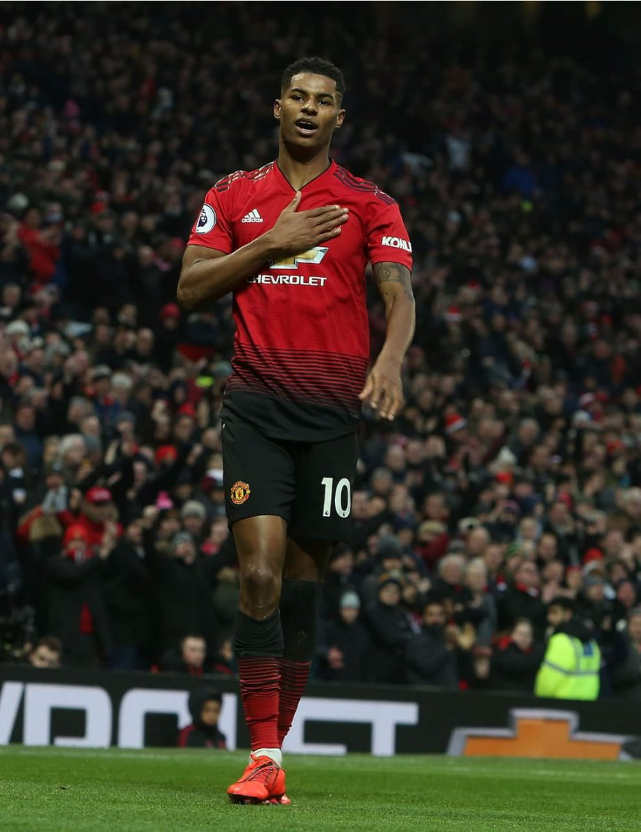 He is a red devil by heart! #iloveunited_pu @ManUtd