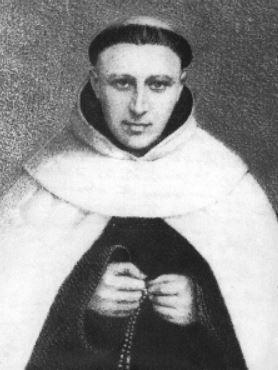 Carmelite Nuns GB on Twitter: