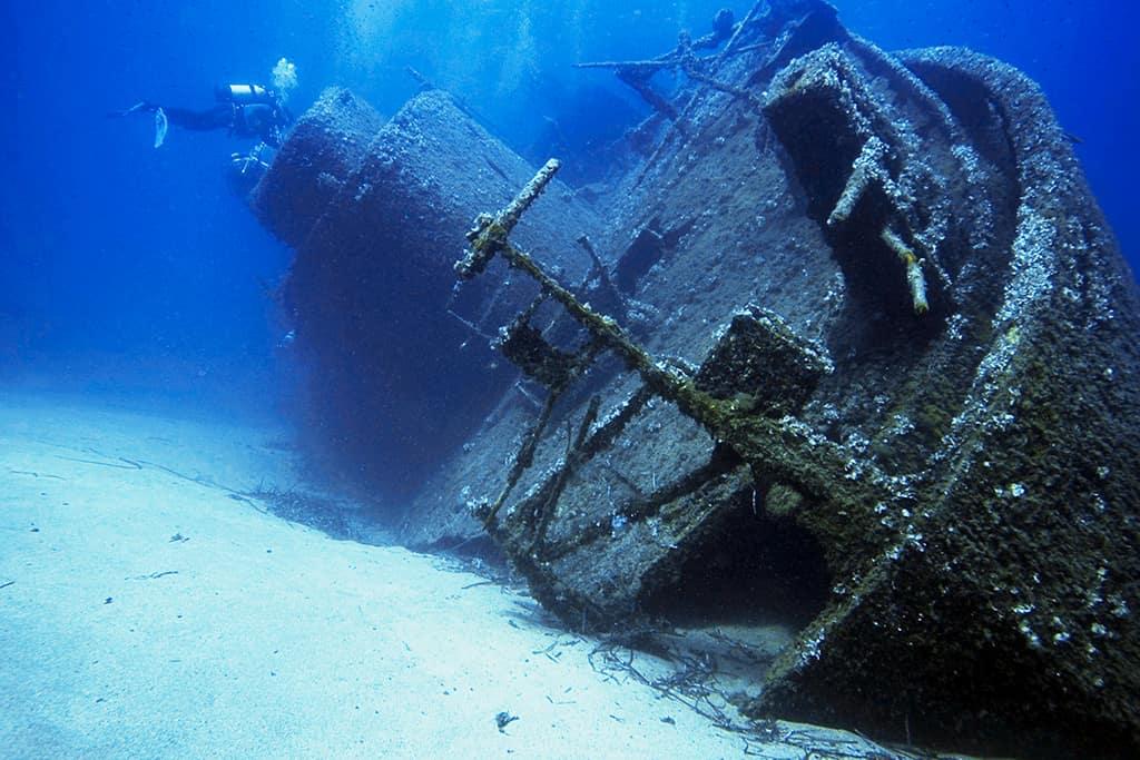твоя лучшая фотографии затонувших кораблей позволяет, отрываясь