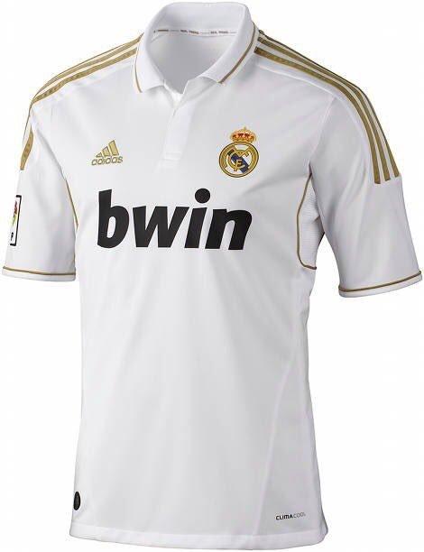 ¿Cuál es el primer jugador que te viene a la mente al ver esta camiseta?  #UCL @Nissan_ESP