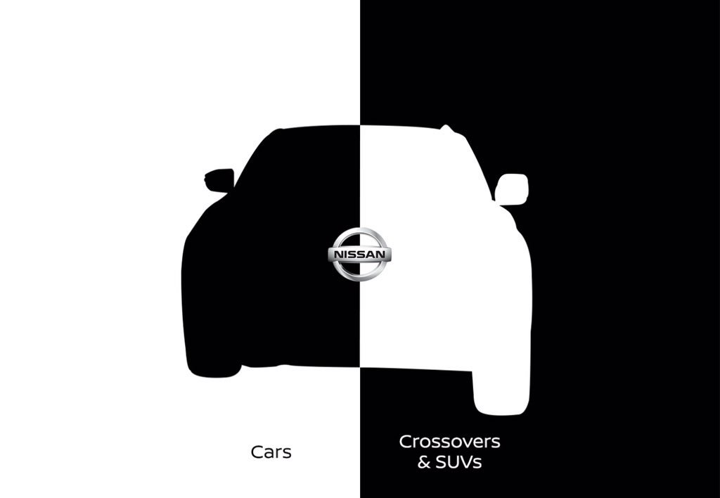 Which team are you on? #Nissan #SUVs #CrossOvers #Cars #NissanQatar إلى أيّ فريق سوف تنضمّ؟ #نيسان https://t.co/JtC3uRgKNd