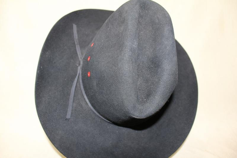 4df9ce699e9 vintagecowboy hashtag on Twitter