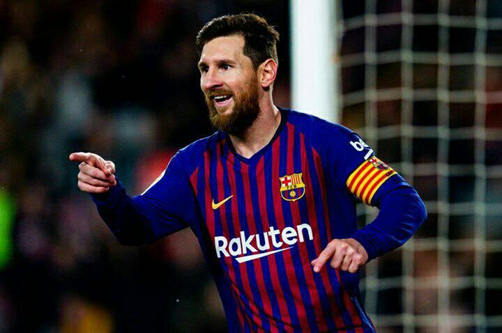 🏳 🔵🔴من أي بلد ستتابعون مباراة #برشلونة_ليغانيس هذه الليلة؟ وما توقعاتكم للنتيجة؟ 🔜#BarçaLeganés 🏆#LaLiga 📺BeinSportsHD3 📲BeinSportsConnect  ⏰7:45🇲🇷 ⏰8:45🇪🇸 🇲🇦 🇩🇿 🇹🇳  ⏰9.45🇱🇾 🇪🇬 🇸🇩 🇱🇧 🇵🇸 🇸🇾 🇯🇴  ⏰10.45🇸🇦 🇮🇶 🇰🇼 🇶🇦 🇧🇭 🇾🇪 ⏰11.45🇦🇪 🇴🇲