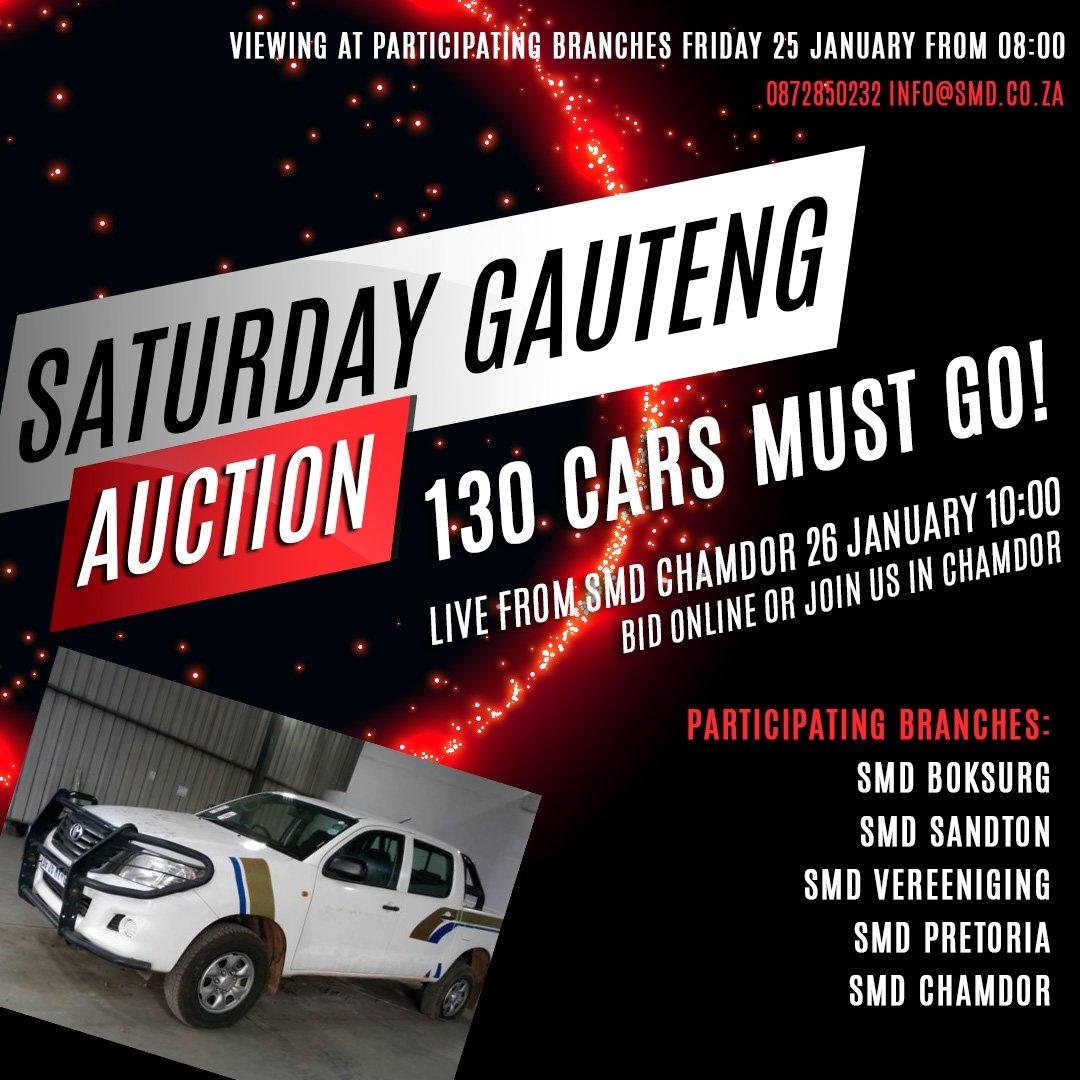 Cars For Sale At Smd Pretoria - BLOG OTOMOTIF KEREN