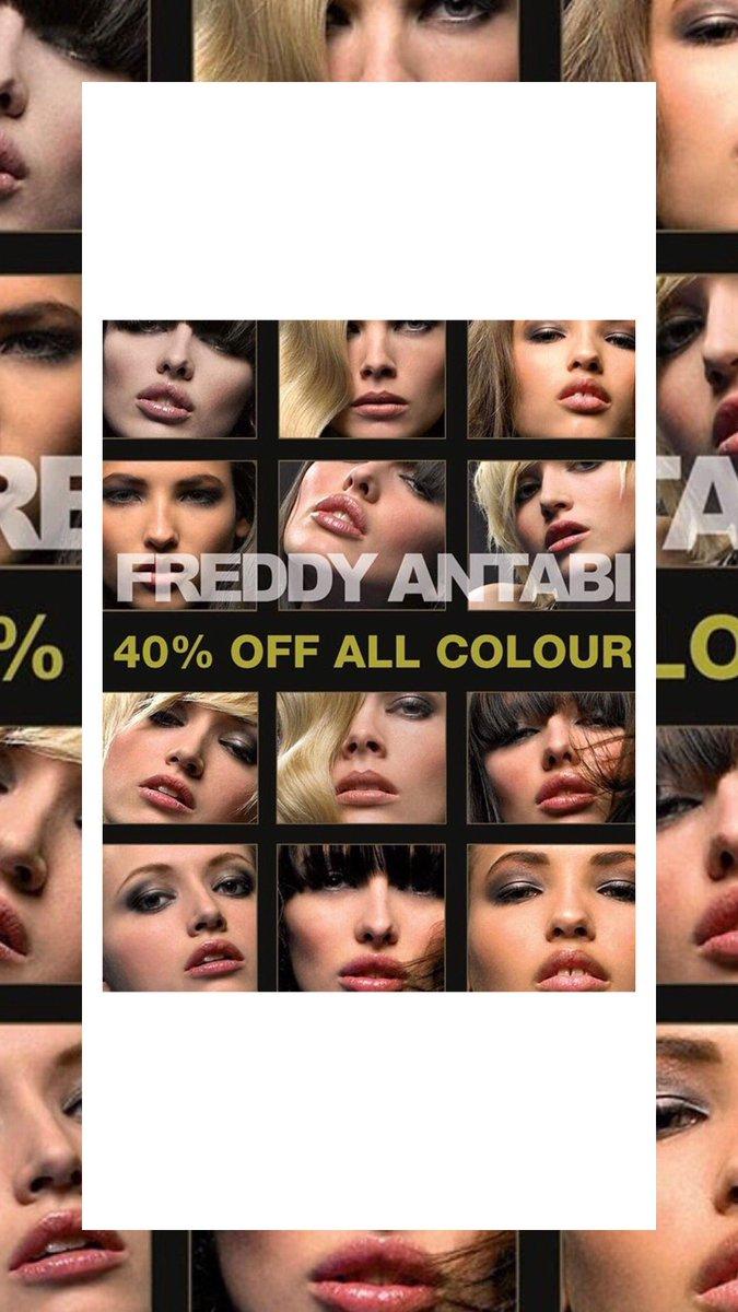 For the full month of February @Freddy_Antabi ⚡️   #hiddengems #takeacloserlook #edinburghswestend