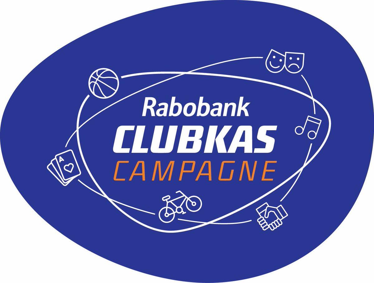 test Twitter Media - Goed nieuws !!! Wij mogen mee doen met de @rabobankng Clubkas Campagne 2019. Leden krijgen persoonlijk bericht over het stemmen. Wilt u stichting Lichtweek Bedum steunen ? Stem dan tussen 12 en 28 februari (2x 😜) op ons. Alvast bedankt 👍🏻 #RaboClubkas https://t.co/y5XYYGE99p RT https://t.co/bPH1CqPGSC