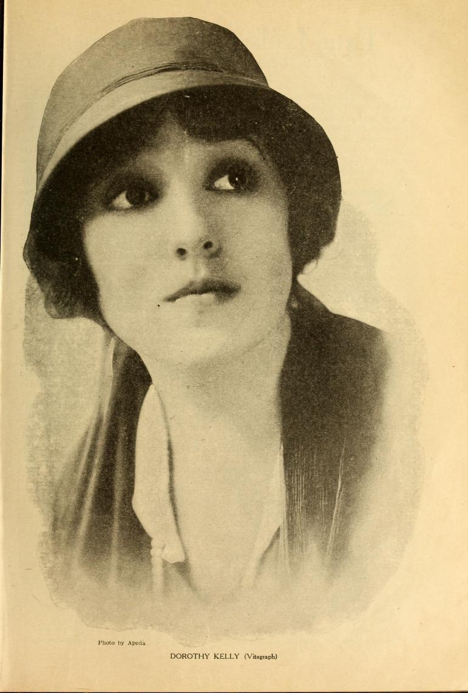 Kyla Pratt