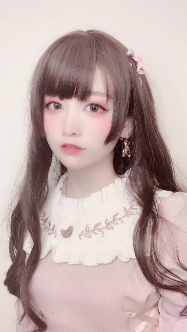 コスプレイヤー星野saoriのTwitter画像102