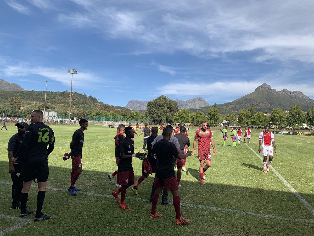 Media Tweets by Stellenbosch FC (@StellenboschFC)   Twitter