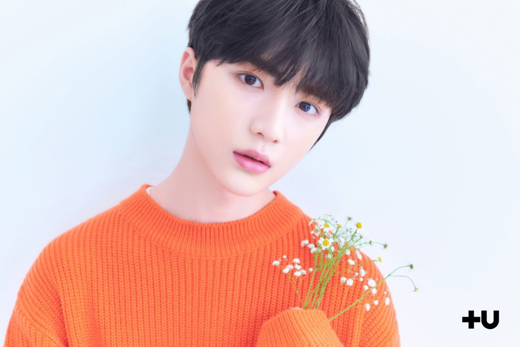 TXT OFFICIAL (Translations)'s photo on #tomorrow_x_together