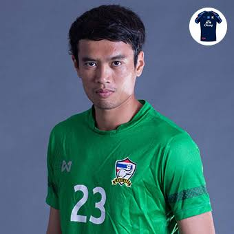 Jetsada's photo on #AFCAsianCup2019