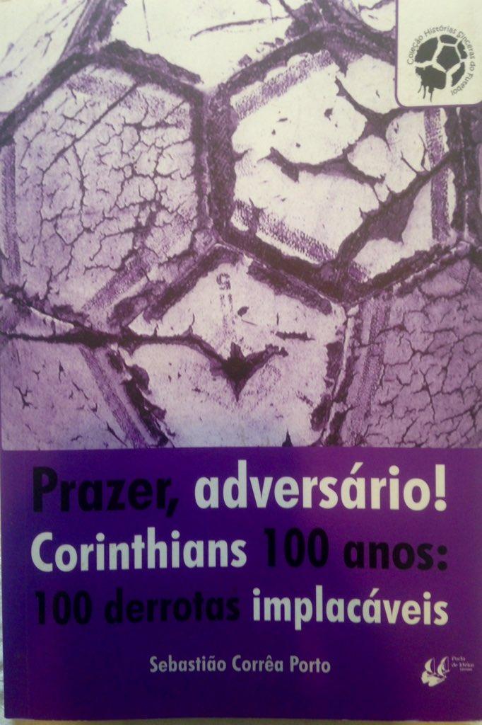 251da94f77 Vexames Corinthians ( Timao Vexames)