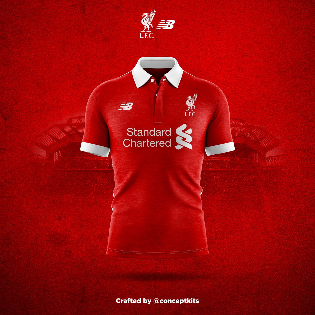 Liverpool fc 2019 15 third kits