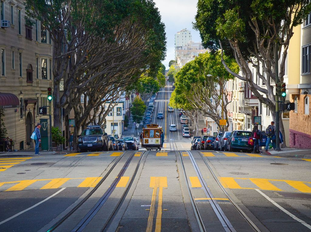 City Avenue with Buildings - San Francisco, Marjorie https://buzzuploads.com/image/city-avenue-buildings-san-francisco-marjorie.4K81 …  #sanfrancisco #marjorie #city #avenue #buildings #photography #photooftheday #f4f #R4F #follobackforfolloback #follo4follo #FolloMe #follo4folloback #imagehosting #BuzzUploads @CammyDJ777