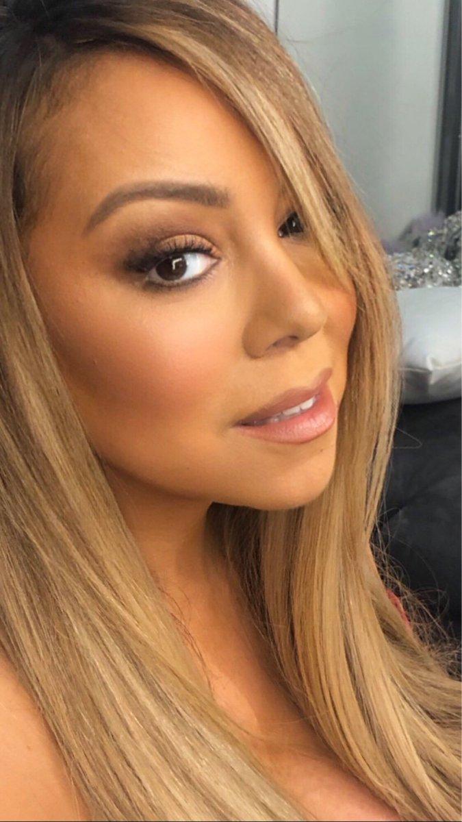 Mariah Carey nudes (87 photo), photos Pussy, YouTube, swimsuit 2019