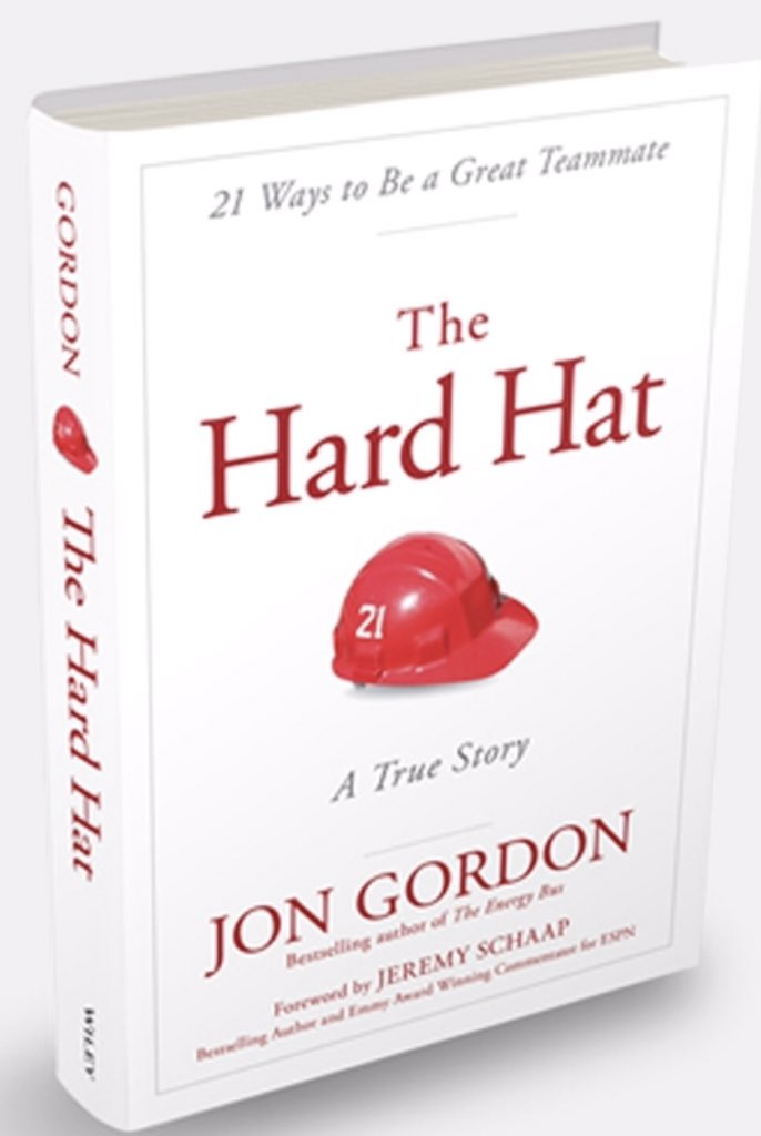 Day 5, I have accepted a challenge from @Big_Red_Coach to post covers of 7 books I love: no explanations or reviews—just the cover. Each time I post a cover, I'll ask someone else to take the challenge. 1 cover a day for a week. My day 5 nomination goes to @ScottBagwell