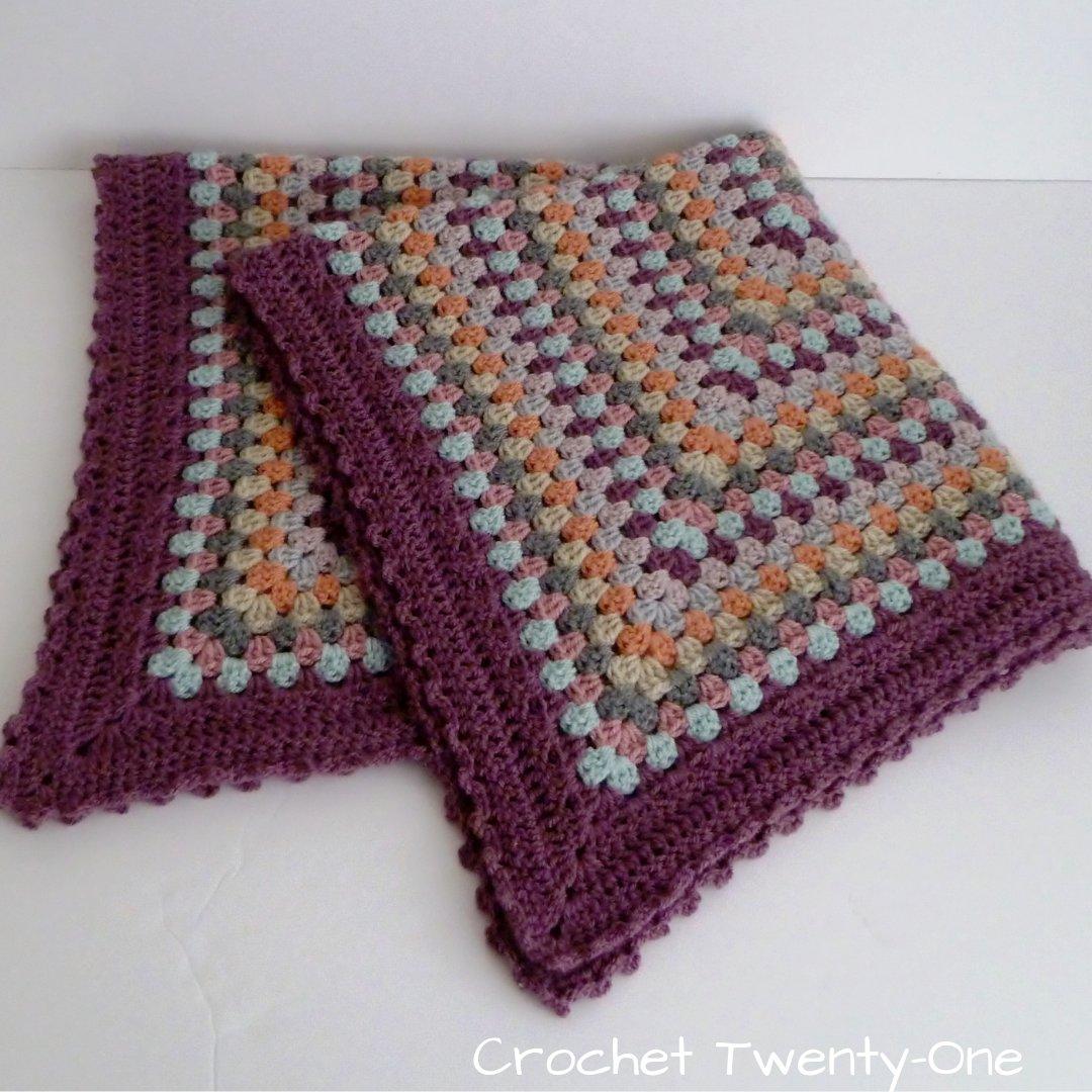 Crochettwentyone On Twitter New In My Etsy Store Today Vintage