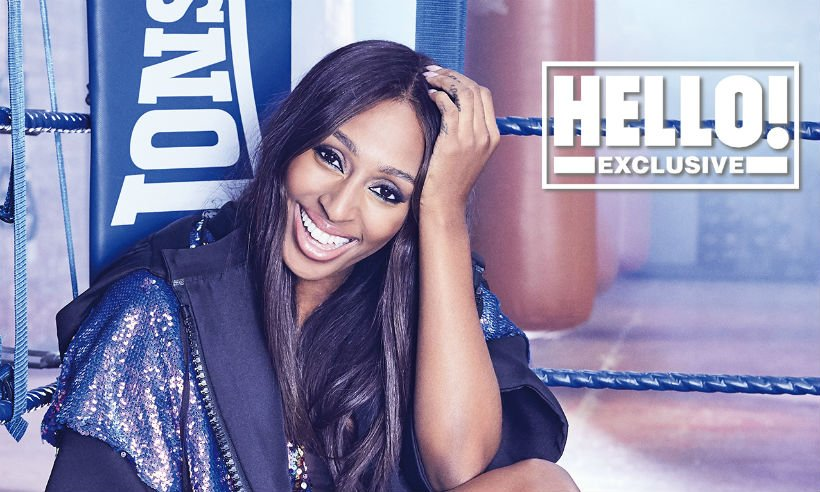 Alexandra Burke has spoken about her exciting plans before she gets married in an exclusive interview... https://t.co/8zjVKO6zAf