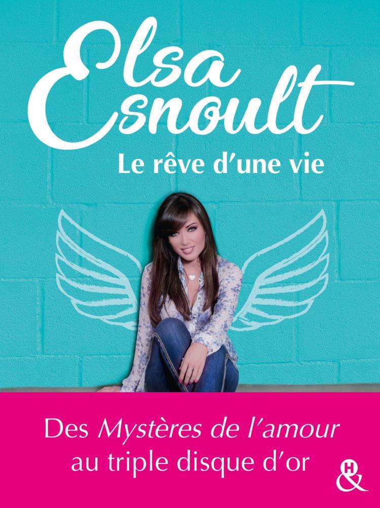 Elsa Esnoult (Fanny) - Page 32 DxXy6fWXgAAaOe2