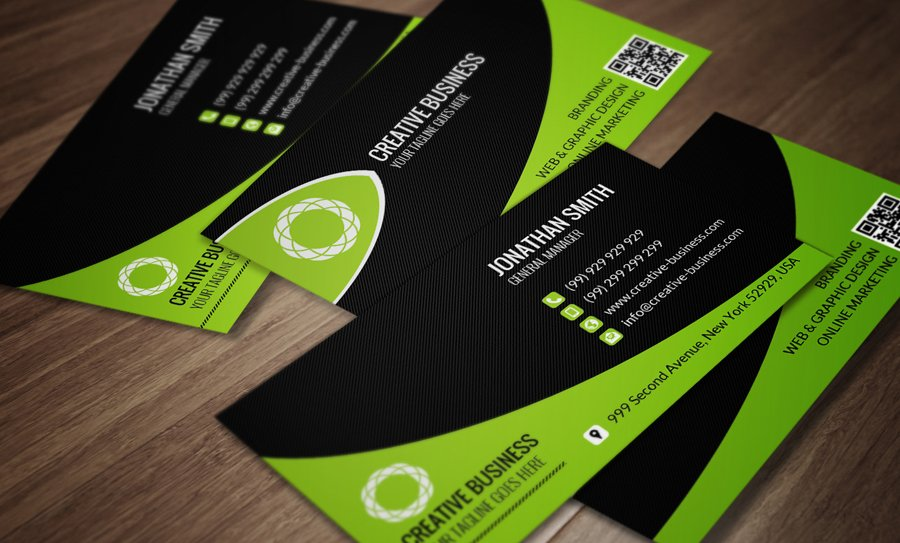 I Will A Professional Flyers And Brochure Design In 24 Hours:https://goo.gl/QKjPrp I Will Create A Professional Highest Quality Business Card Design:https://goo.gl/RBPZZK