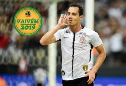 Santos - LANCE!'s photo on coutinho