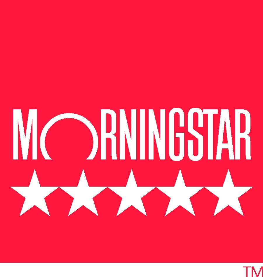 test Twitter Media - As of 31 Dec 2018, Spectrum Strategic #Income Fund (https://t.co/7a7ElujSyP) was rated 5 stars overall/5yr/3yr, the highest possible quantitative rating, by #Morningstar (https://t.co/yyw3bxrMv7) #investors   #investing   #bonds   #ausbiz   #financialplanning   #SMSF #retirement https://t.co/2CGHyviTPa