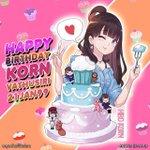 #kornbnk48 Twitter Photo