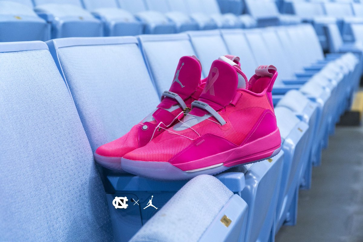 cp3 shoes pink Sale,up to 53% Discounts