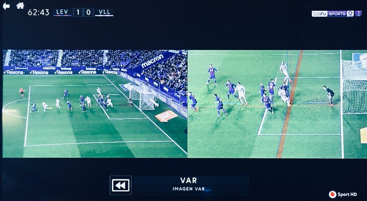 Levante U.D. - Real Valladolid. Domingo 20 de Enero. 18:30 DxYENGqWsAc4Ou-