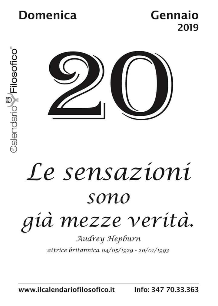 Calendario 1929.Iacopetta On Twitter