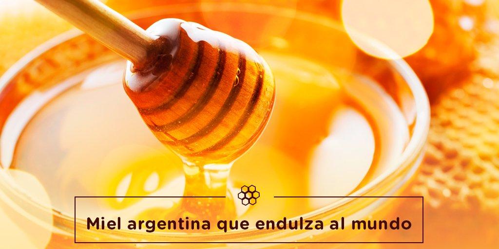 ¿Sabías que Argentina es el segundo proveedor mundial de miel? En el país hay unos 20 mil apicultores y 2.500.000 colmenas y las principales provincias donde se produce son Buenos Aires, La Pampa, Córdoba, Santa Fe, Entre Ríos, Tucumán, Salta, Misiones y Chaco.