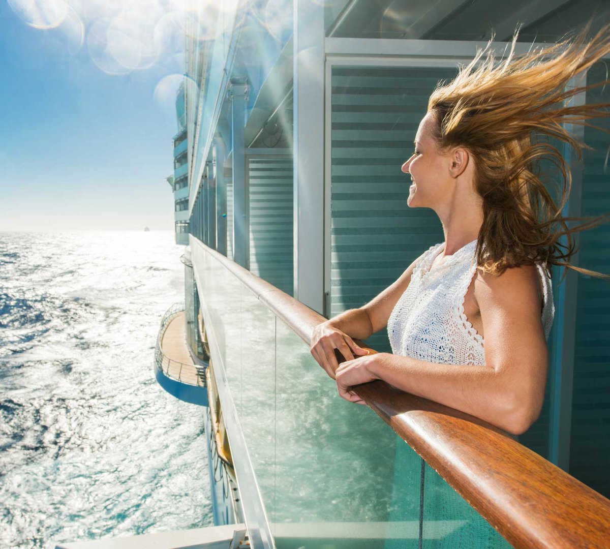 Thinking of a cruise this year? You bet! Read our new cruise ship guide for inspiration - https://t.co/3gq4kJaTSX #cruise #cruiseboom #newcruisehips #cruisehips #newships #2019cruises https://t.co/TvqJQWtO4a