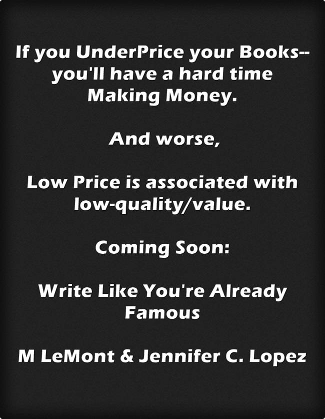What price should I sell my book? *amreading https://t.co/iTYHdZFch7 *Author *Write *SMM    #smm #authors