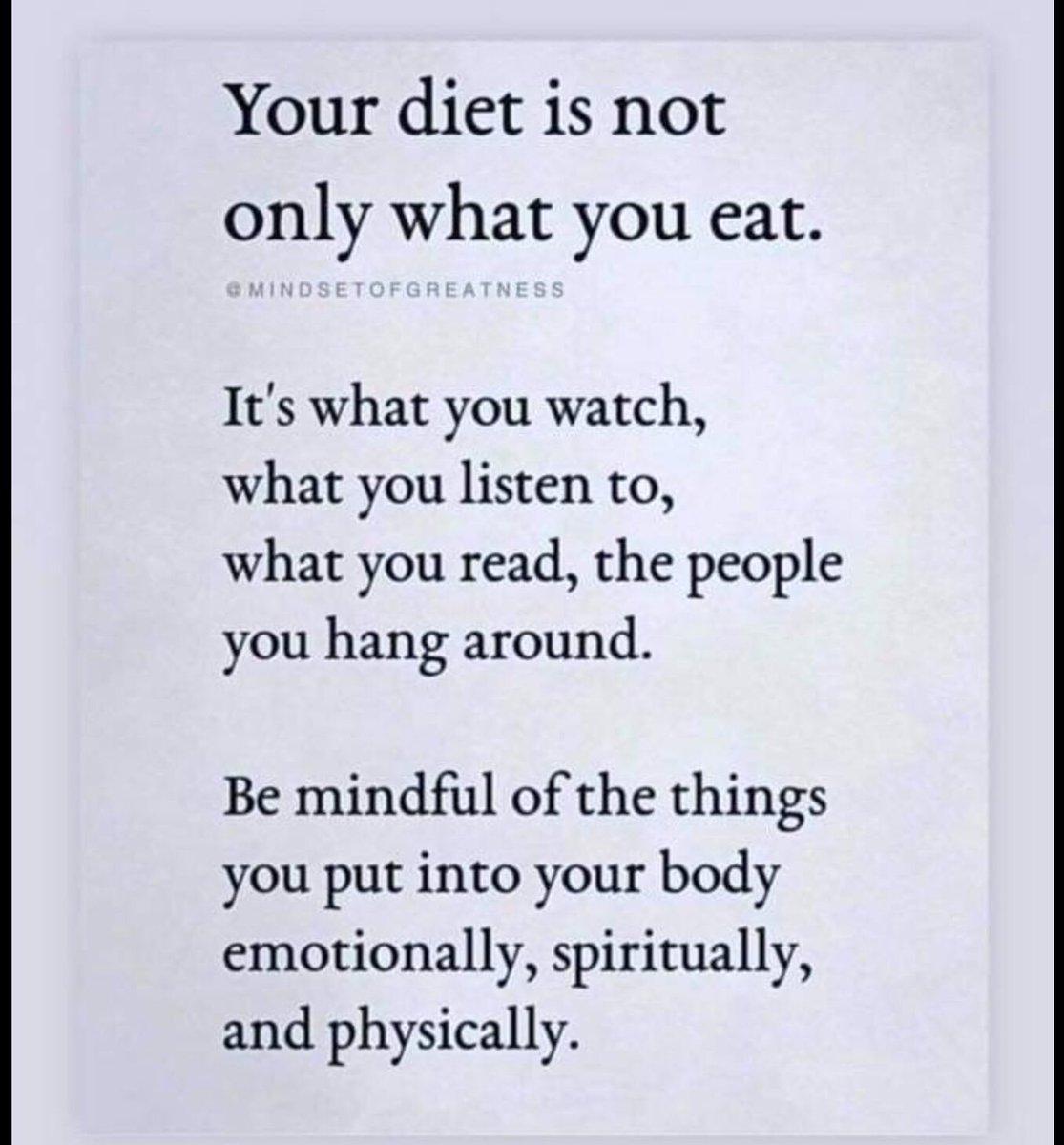 It's not a Diet, It's a LIFESTYLE! #SundayMotivation #Change #mindful #Success #Greatness #Fitness #FitLife #Goals #NewYearNewYou #TradingTimeForMoney #Motivation #Goals #Dream