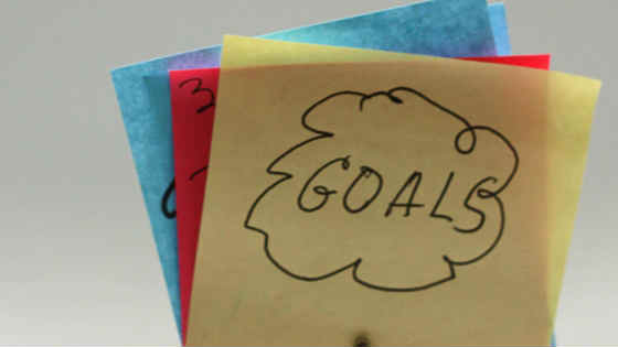 Ever had problems reaching your goals?  Here are some proven methods to help you. #goals  http://bit.ly/1p9CrGj