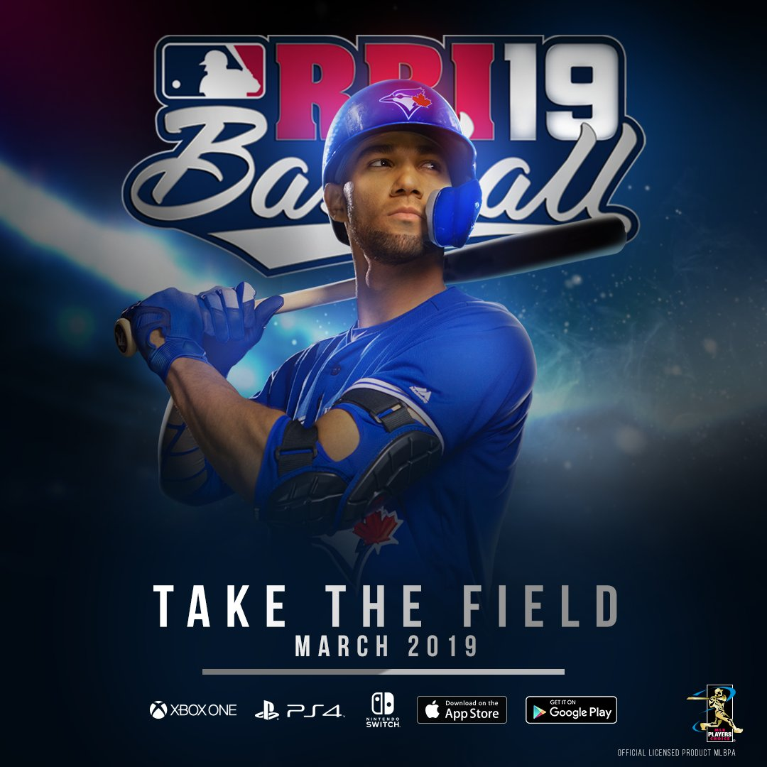 .@yunitogurriel is on the Canadian cover of @RBIGAME 2019! https://t.co/50Rodhss6U