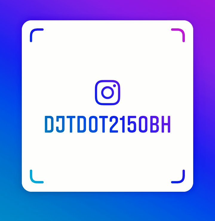 Stop what you're doing and go follow @djtdot215obh #music #djs #phillydjs #djtdot215 #djtdot215obh #obh #follow4followback #followdjtdot215obh #followtrain #support #musiclife #partysavers #bricklayersdj #takeover #link #igaddict #go #start  #moneyteam #unstoppable #obhrecords