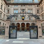 Image for the Tweet beginning: Inspirational Architecture: NYC Hotels The Lotte