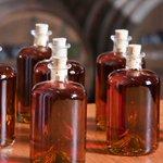 Image for the Tweet beginning: The Best Bargain Rum of