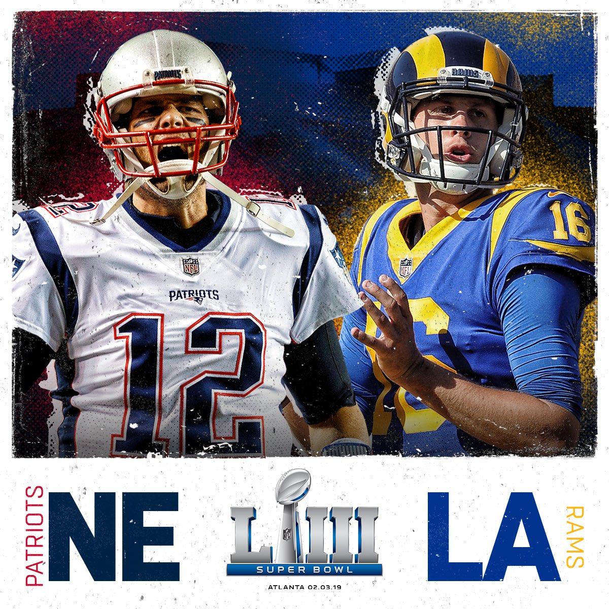 785be6de5f6e Super Bowl ( SuperBowl)