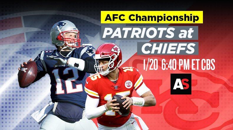 AND SO IT BEGINS!!! Kansas City Chiefs Baby!!!!🏈🏈🏈 #Chiefs #Mahomes #AFCChampionship #KansasCity