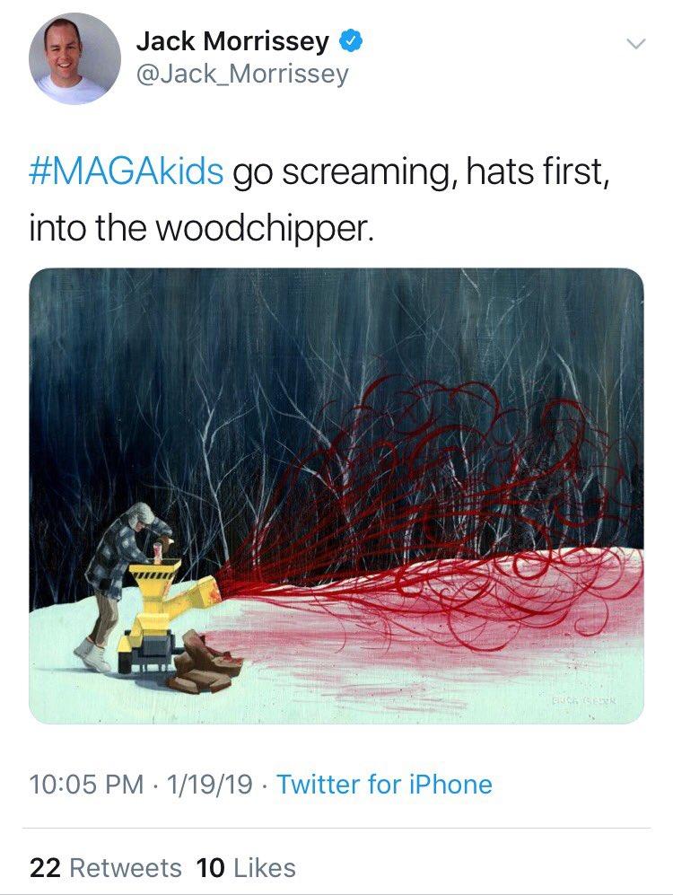 jack 🌍🌏🌎 on Twitter:
