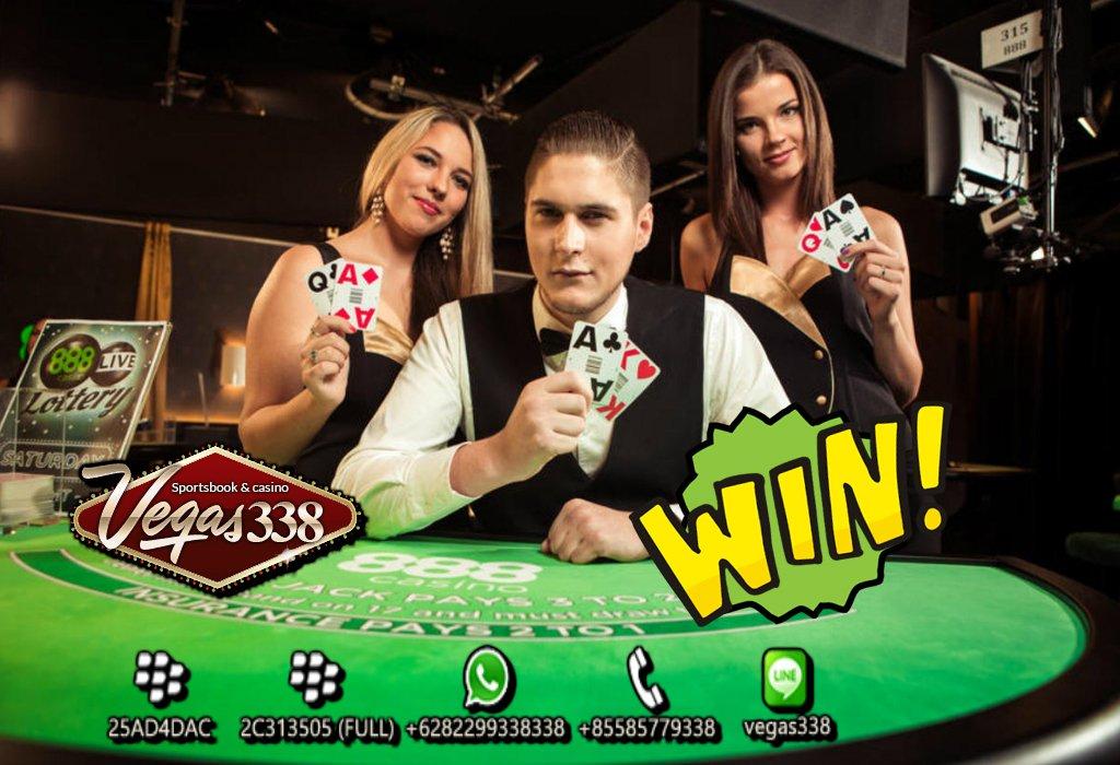 kostenlos online casino