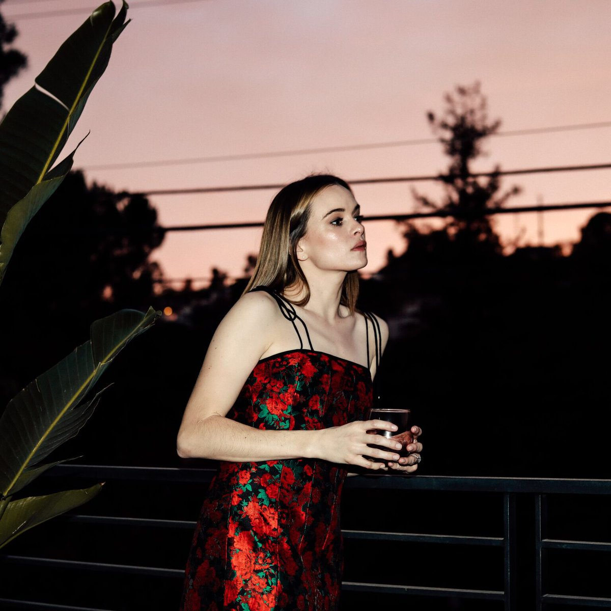 Pictures Viviana Figueredo nude photos 2019