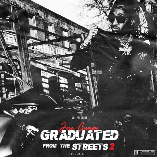 It's almost that time #GFTS2 👨🏽🎓🤟🏽🐐